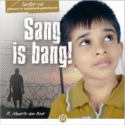 CD_Sang_is_bang